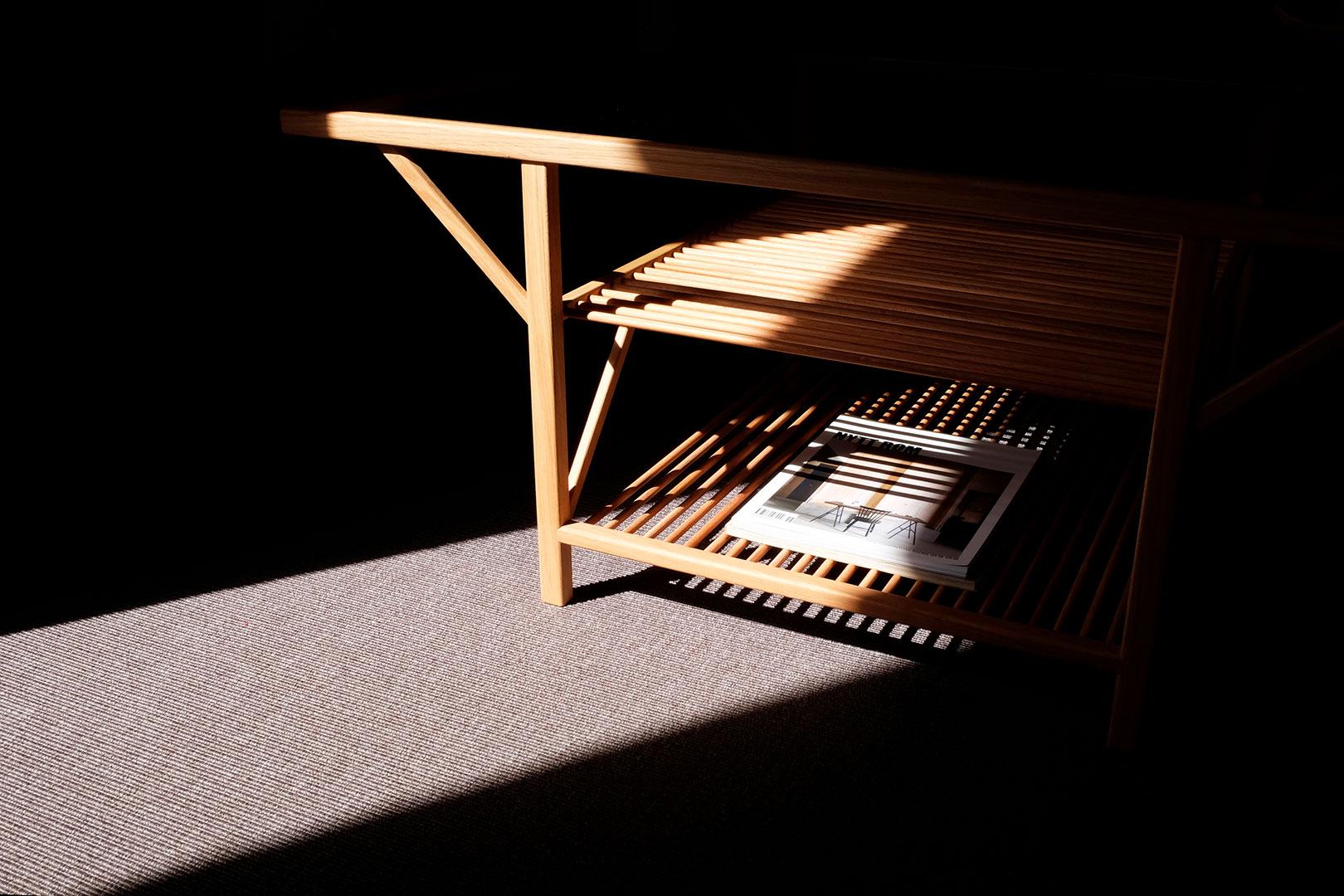 Monolito---Book---Shadows